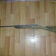 Воздушная винтовка 1946 гг